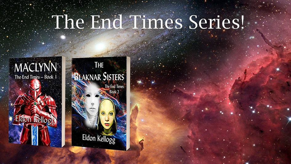 The End Times Series! Poster 1.jpg