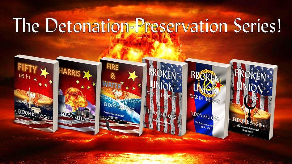 Detonation-Preservation books 2.jpg