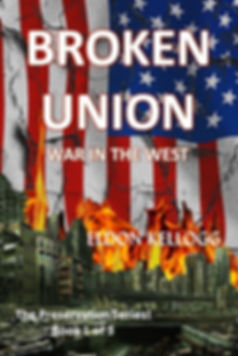 Broken Union Book Cover 4.jpg