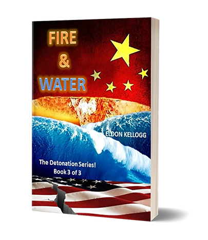 Fire & Water Book Cover 2.png