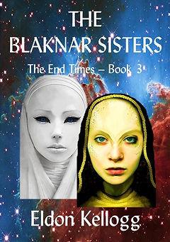 Book Cover - The Blaknar Sisters.jpg