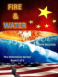 Fire & Water Book Cover 1.jpg