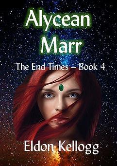 Alycean Marr - Book Cover 1.jpg