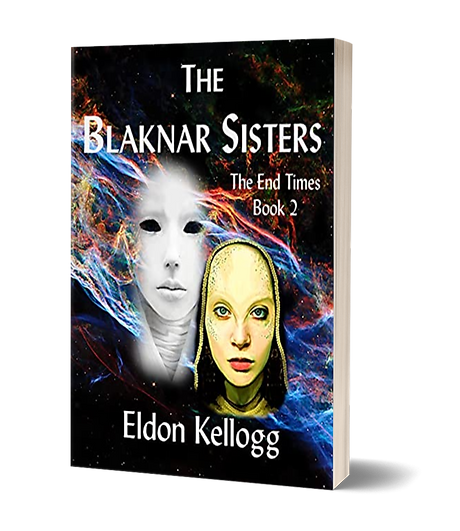 The Blaknar Sisters book 2.png