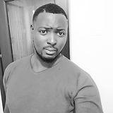Nzube Promise Boniface.jpg