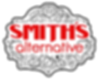 03_Smiths_logo_final-b&W.png
