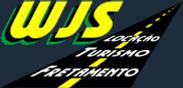 WJS Turismo e Fretamento