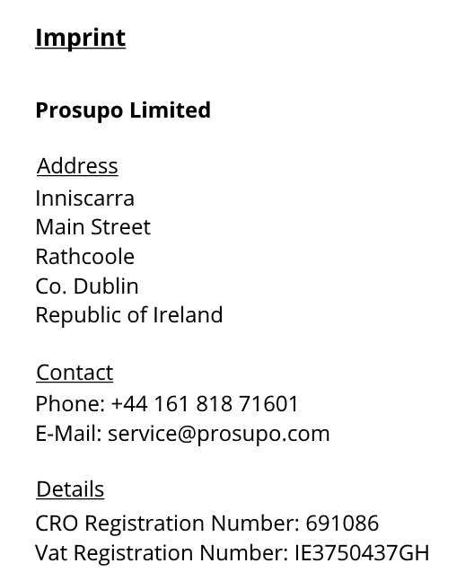 Prosupo Imprint.jpg