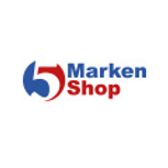 5markenshop.png