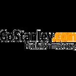 gostanley logo alpha.png