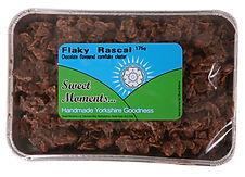Chocolate Covere Cornflakes
