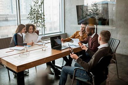 front-view-people-having-meeting-'office.jpg