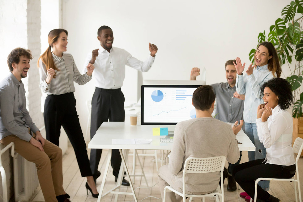 excited-by-good-news-motivated-colleagues-celebrating-corporate-success-together.jpg