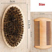 product-image-1547626774_1024x1024_2x.jpg