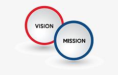 88-880354_vision-mission-mission-and-vis