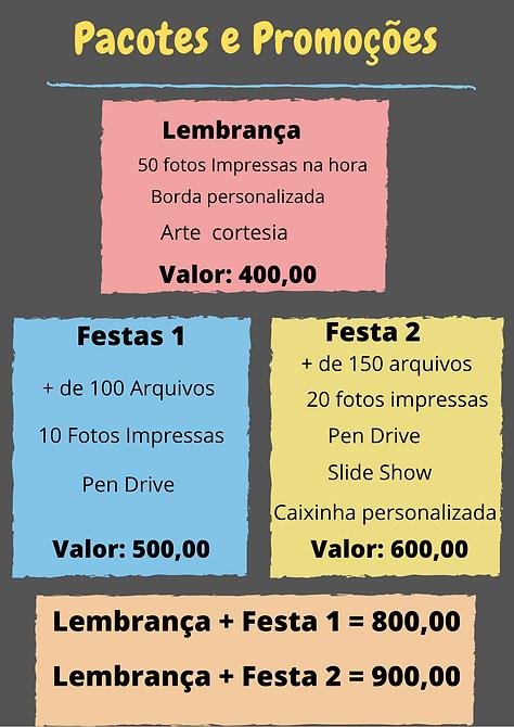 Pacotes_e_Promoções.png