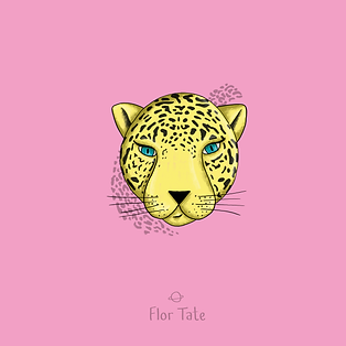 jaguar-3.png