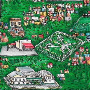 ilus-mapa1-4.png