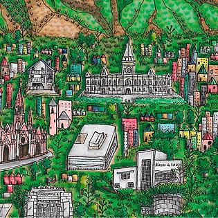 ilus-mapa2-4.png
