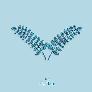 Ilustraciones-instagram-flor-6.png