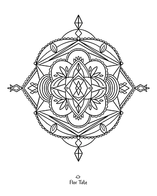 color-challenge-mandala-3.png