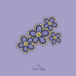 Ilustraciones-instagram-flor-4.png