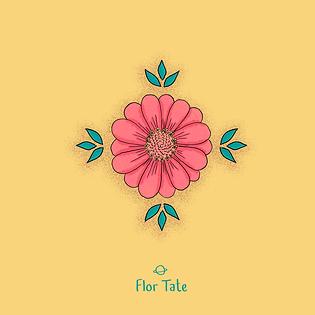 Ilustraciones-instagram-flor-14.png