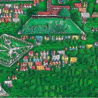ilus-mapa1-5.png