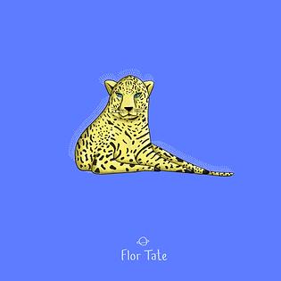 jaguar-2.png