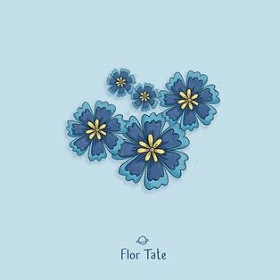 Ilustraciones-instagram-flor-7.png