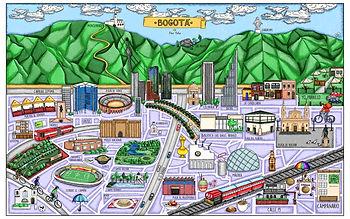 mapa-bogota-1.jpg