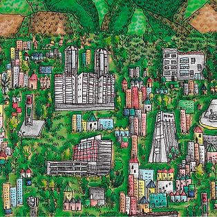 ilus-mapa2-5.png