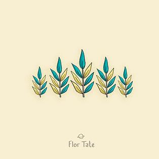 Ilustraciones-instagram-flor-13.png