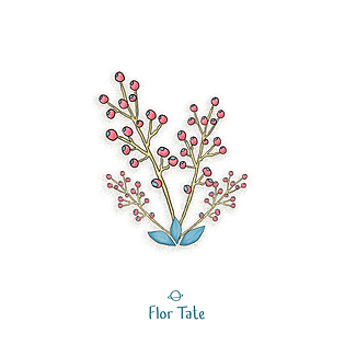 Ilustraciones-instagram-flor-17.png