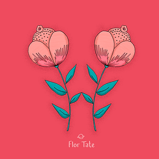 Ilustraciones-instagram-flor-3.png