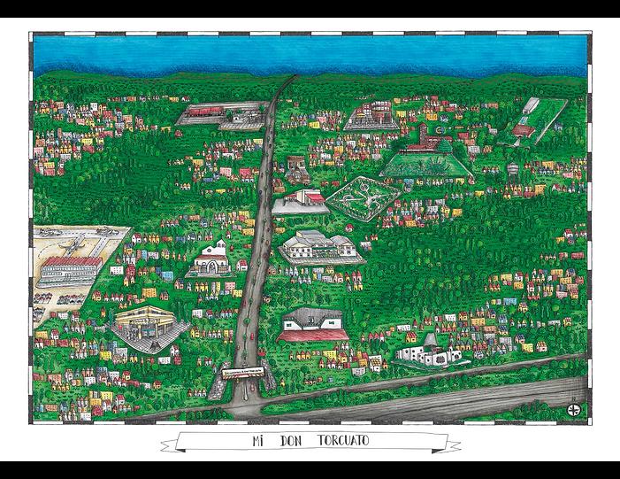 ilus-formato-mapa1.png