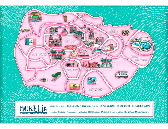ilus-formato-mapa3.png