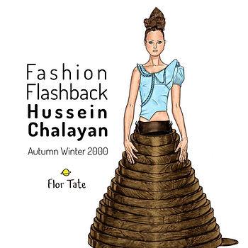 feed-chalayan-1_edited.jpg
