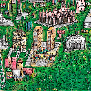 ilus-mapa2-8.png