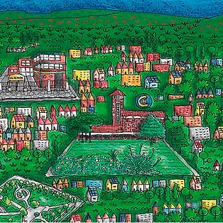 ilus-mapa1-6.png