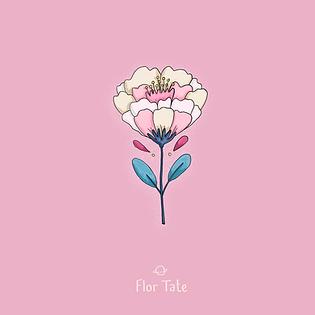 Ilustraciones-instagram-flor-2.png