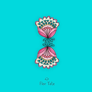 Ilustraciones-instagram-flor-5.png