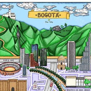 mapa-bogota-1_edited.jpg