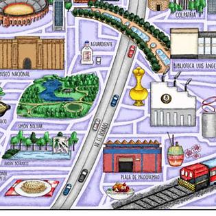mapa-bogota-1_edited.png
