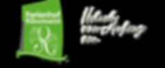Ferienhof Rüssmann Logo