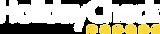 logo_wotld.png