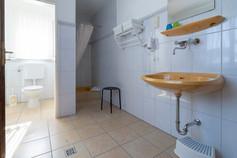 Badezimmer | WC