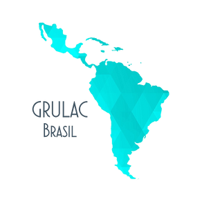 grulac.png