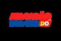 Logo_Dia-a-Dia-Portfolio.png
