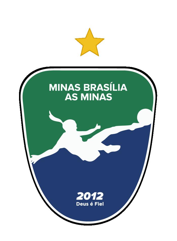 LOGO PRINCIPAL MINAS BRASILIA PNG